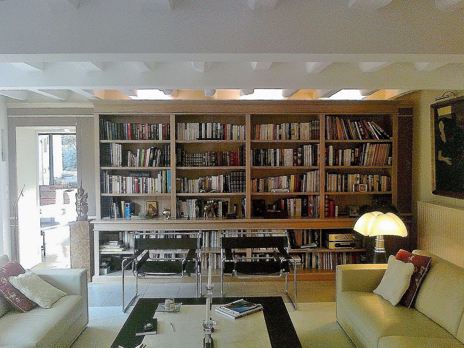 bruno travaux mise en peinture et patine sur mod le. Black Bedroom Furniture Sets. Home Design Ideas