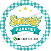 https://www.marinarotulos.com.br/rotulos-para-produtos/sacole-gourmet-redondo-tricampeao-xadrez-azul