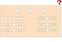 http://www.ceipjuanherreraalcausa.es/Recursosdidacticos/SEXTO/Matematicas/ud05/0502.htm