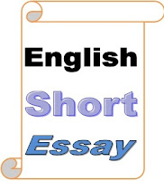 essay on place of english in india