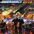 Emergency 2014 Game Free Download