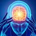 Mënyrat për të forcuar Korteksin Prefrontal - pjesa më e rëndësishme e Trurit