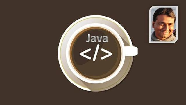 Free Java courses