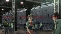7 - Koutetsujou no Kabaneri | 12/12 | HD + VL | Mega / 1fichier