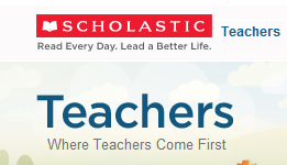 Best free teacher websites