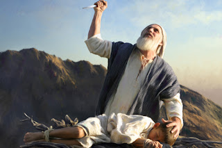 sacrifícios,antigo testamento,cerimoniais,memoriais,terra prometida
