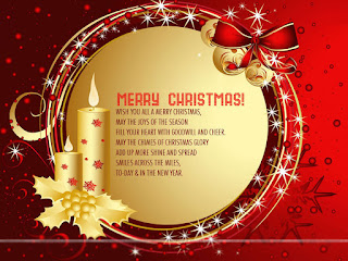 Here you can find Various types of way to wish someone with these inspirational Christmas messages, short Christmas wishes, Christmas wishes sayings, funny Christmas wishes, Christmas wishes images, Christmas and new year greetings or merry Christmas wishes text.