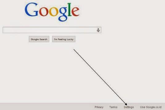 100 Hasil Pencarian Google Sekaligus