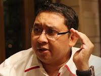 Fadli: Negara Bisa Hancur Jika Ahok Pegang Rekaman SBY-Ketua MUI