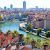 Chasses au trésor à Lyon