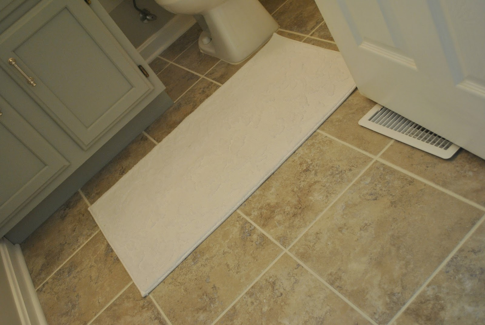 peel and stick carpet tiles peel and stick floor tile 29049
