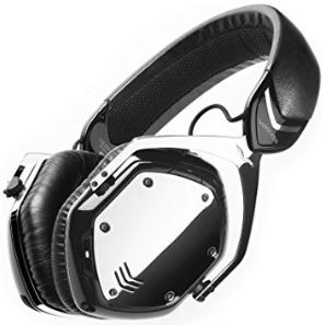 V-MODA Crossfade Gaming Headset