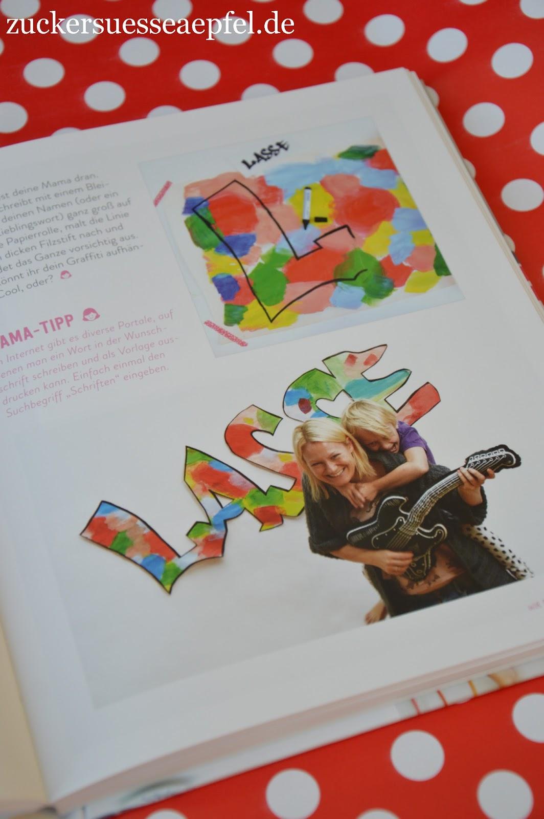 Charmant Buchvorlage Wort Bilder - Bilder für das Lebenslauf ...