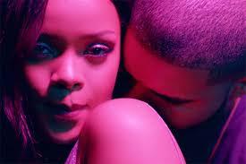 Rihanna, Drake, Music, Free Music, New Music, Pop Music, Pop, Music Videos, New Videos, New Songs, Songs, Lyrics Videos