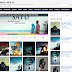 10 Situs Untuk Download Film Terbaru 2018 Terlengkap