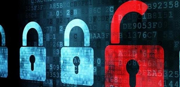 3 Hacker Terhebat Di Indonesia