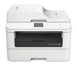 Xerox DocuPrint M265Z Driver Download