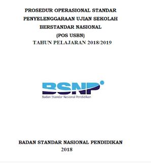 POS USBN 2019 PDF