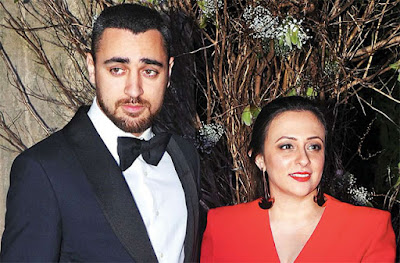 Imran-Khan-And-Avantika-Divorce-After-8-Years-Of-Marriage-Andhra-Talkies