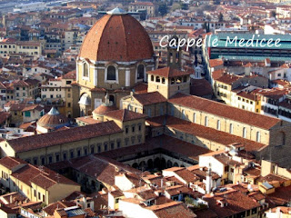 Cappelle Medicee: Ingressi e Tour Scontati