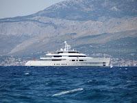 brodovi slike otok Brač Online
