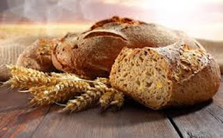 Денежный ритуал «Счастливый хлеб»