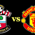 Southampton v Manchester United: Preview