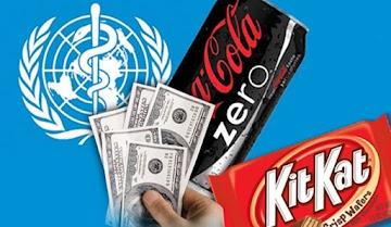 As burocracias da medicina convencional suas farsas e ilusões