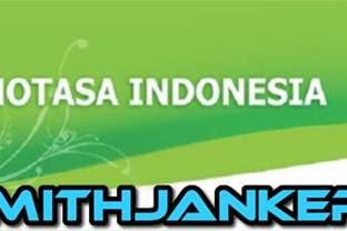 Lowongan Kerja PT. Motasa Indonesia (Ladaku) Dumai Februari 2018