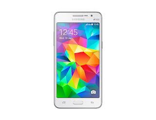 اصلاح بوت Galaxy Grand Prime SM-G531F بدون بوكسات