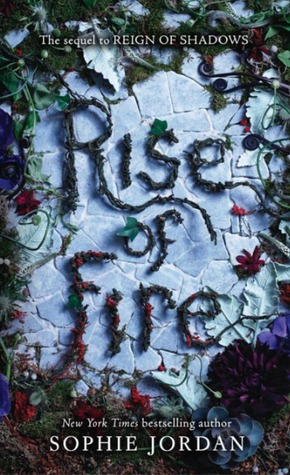 Rise Of Fire Sophie Jordan