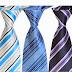Arti Warna Dasi Dan Keserasiannya Dengan Kemeja
