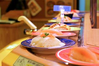 kaitenzushi-www.healthnote25.com