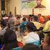 Diskusi Kepemudaan Bersama Gubernur Said Assagaff