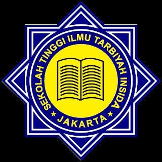 Pendaftaran Mahasiswa Baru (STIT INSIDA-Jakarta)