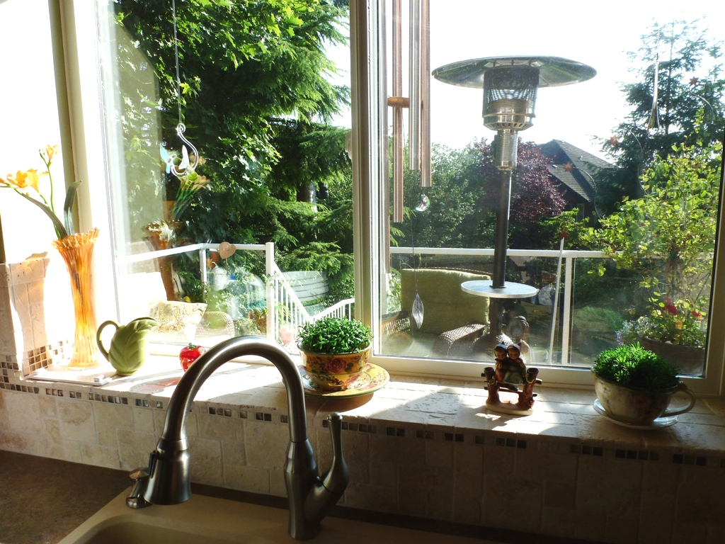 kitchen window sill decorating ideas kitchen window sill decorating ideas kitchen window sill 24942