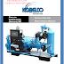 INSTALLATIONAND MAINTENANCEMANUALKobelco Compressor KA series (Hướng dẫn lắp đặt và bảo trì máy nén khí Kobelco KA series)