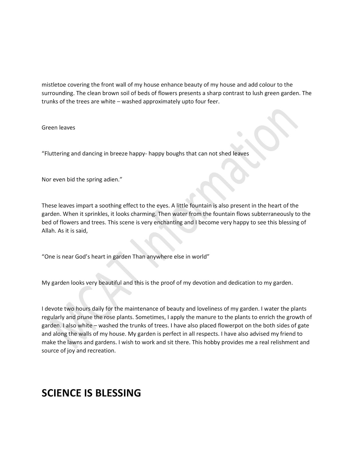 My School Essay In English Download Essay Book English Essays And Term Papers also Best Essays In English Esl Personal Essay Ghostwriting Websites Entry Level Cook Resume  Narrative Essay Papers
