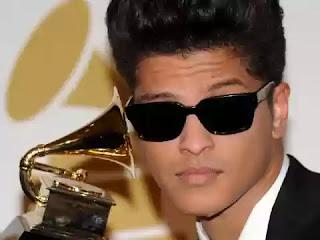 Best singers male