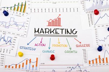 strategi pemasaran 4p untuk meningkatkan omset penjualan