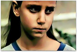 A Peste da Janice (2007), Rafael Figueiredo