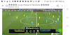 ⚽⚽⚽⚽ LaLiga Villareal Vs Barcelona ⚽⚽⚽⚽
