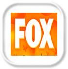 Fox Live Stream – Watch Fox Channel USA TV Online Free