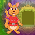 Games4King - Cartoon Cony Rescue