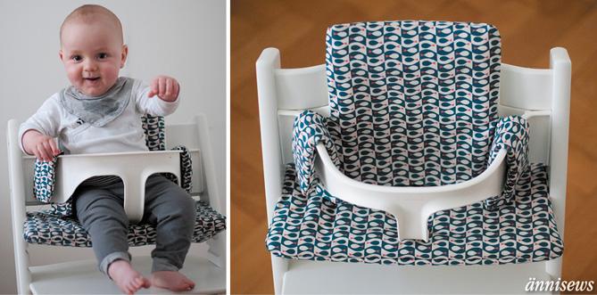 nnisews es gibt fisch baby. Black Bedroom Furniture Sets. Home Design Ideas