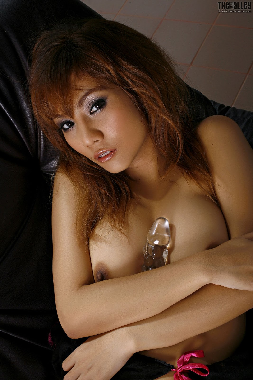 pinky_sui_01_090.jpg