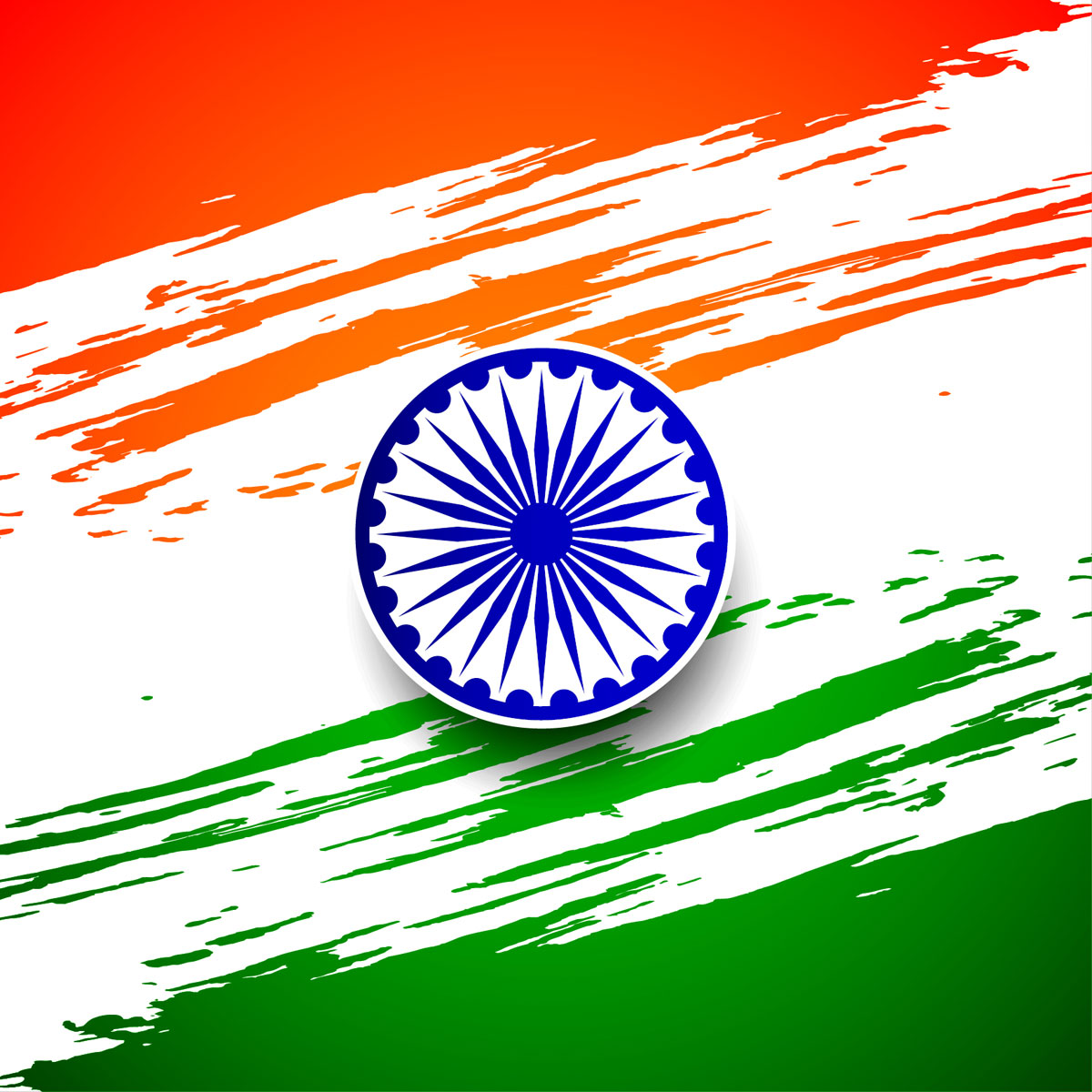 Happy Republic Day Wallpapers