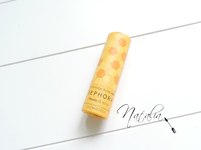 Honey-Lip-Scrub-Sephora