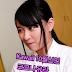 코코나 유라 (心花ゆら,Yura Kokona) Kawaii신인