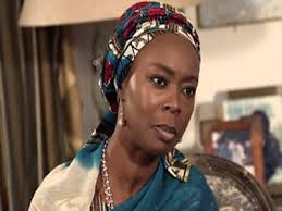How Saraki's Wife Revealed the truth On Offa Robbery